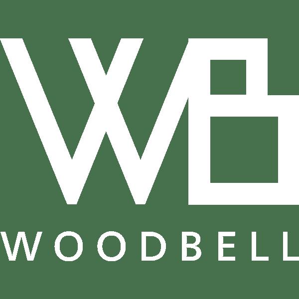 株式会社ウッドベル工業