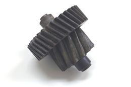 製品:機構・構造部品 素材:トーロン® ポリアミドイミド(PAI)